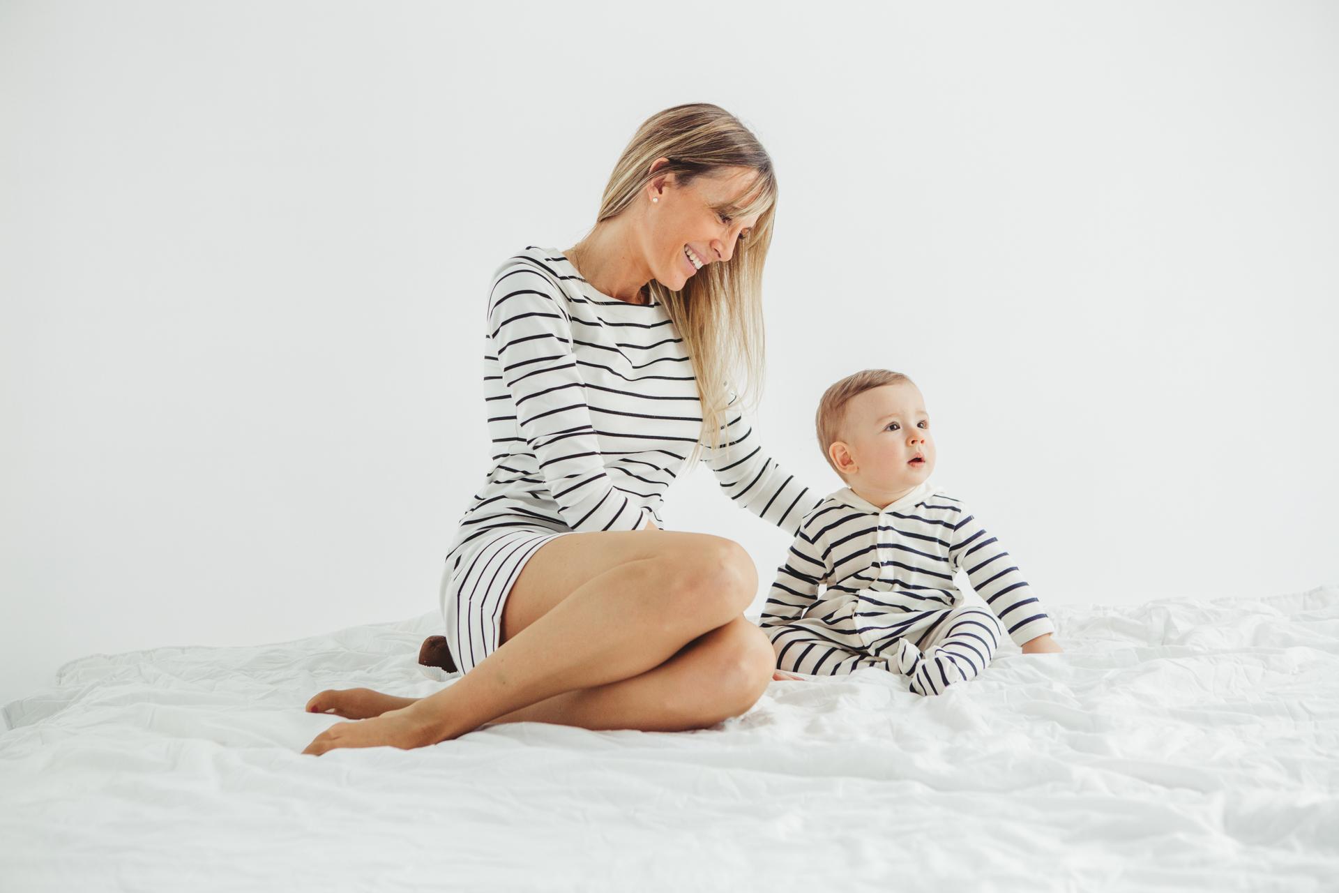 fotos de bebes en donostia san sebastian