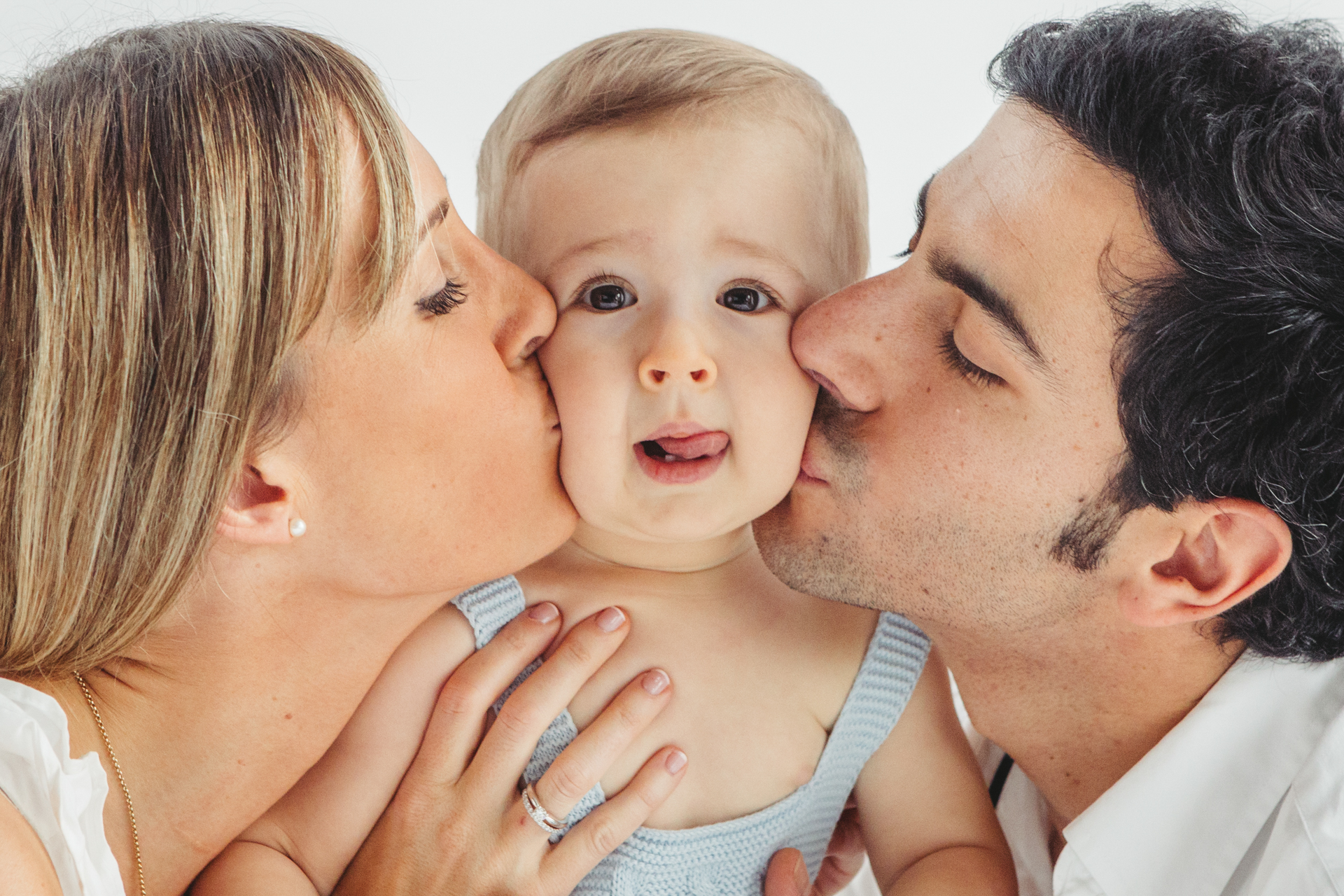fotos infantiles en donostia san sebastian