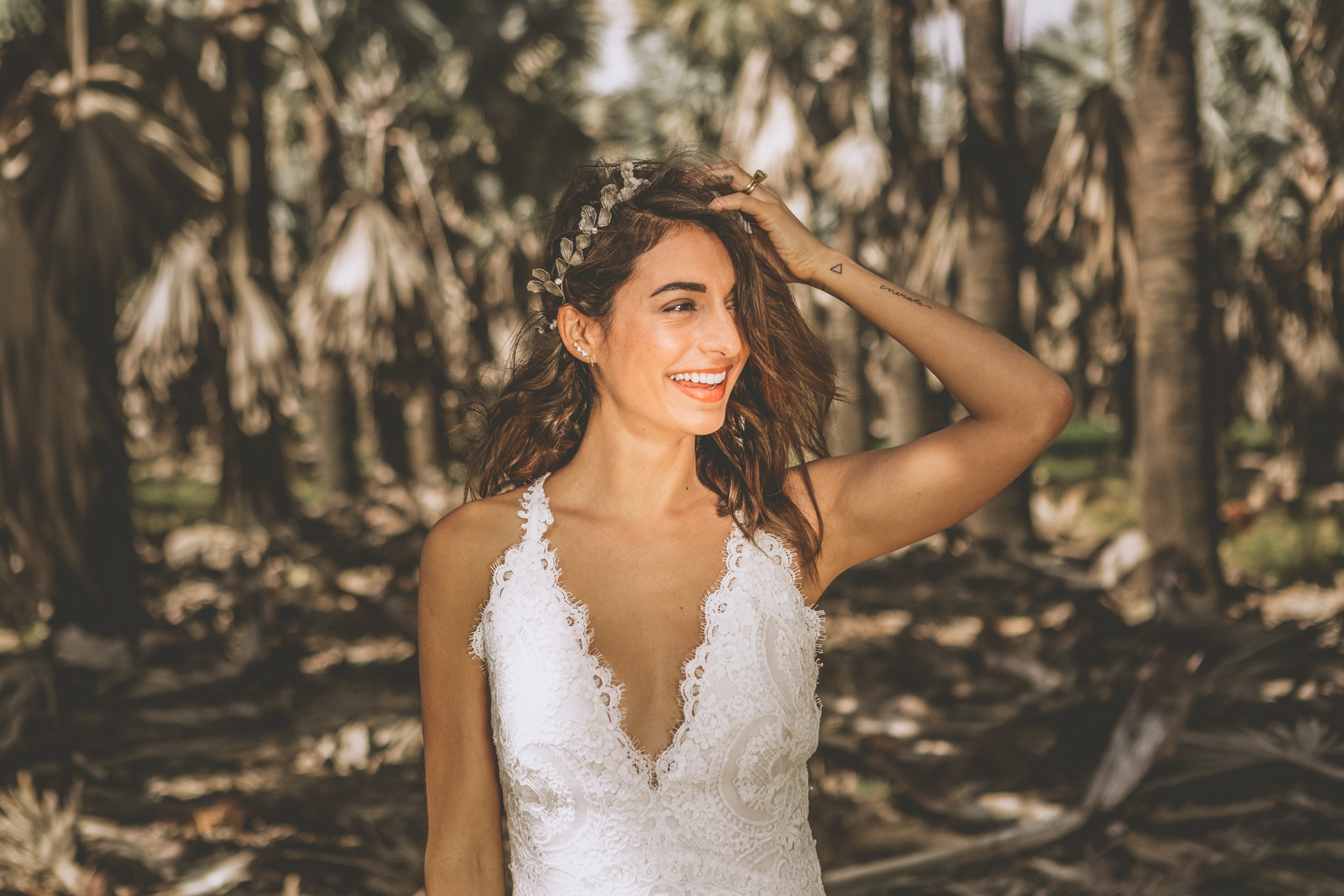 DESTINATION WEDDING MIAMI
