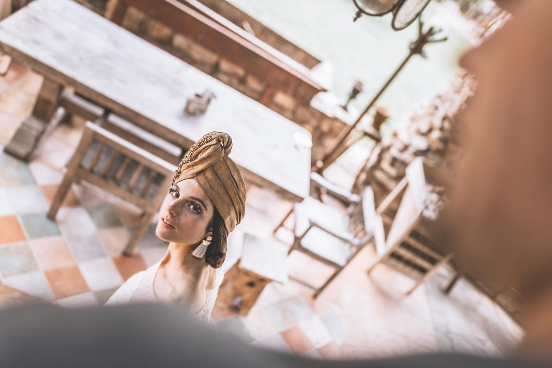 fotografos de boda biarritz