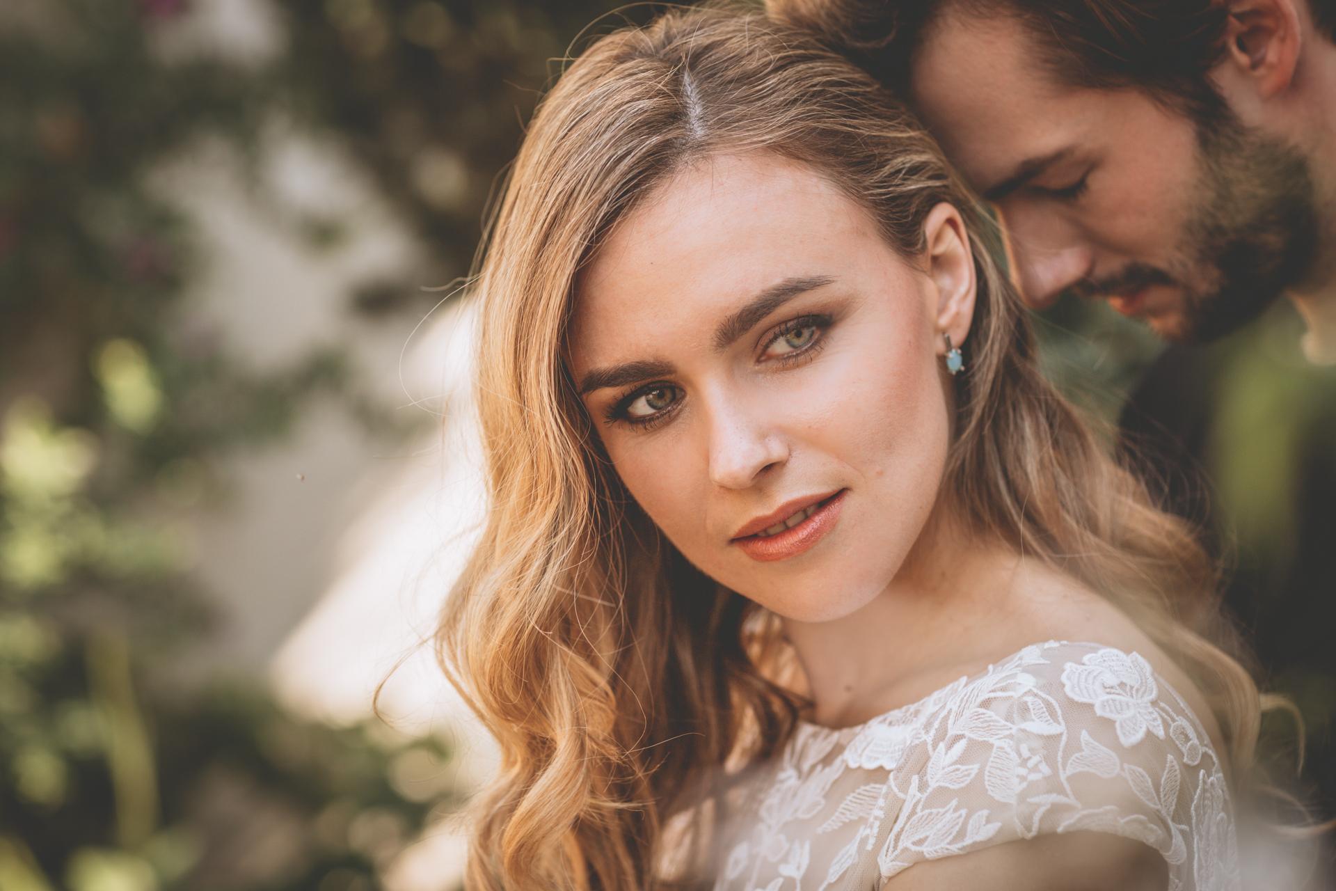 fotografo de bodas barcelona casa felix