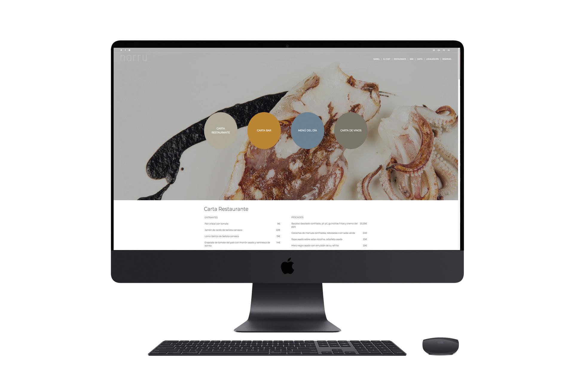 Importancia de la fotografia profesional en las webs de empresas es vuestra imagen ante potenciales clientes